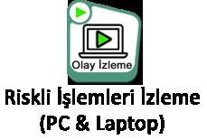 Olay_Izleme.png