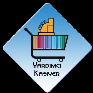 KDS (Kasa Denetleme Sistemi) ve